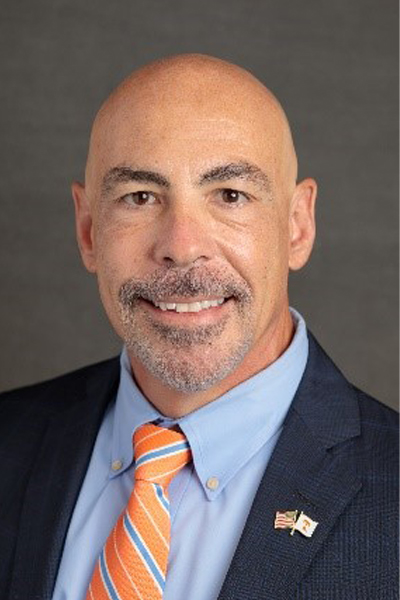 Bruce LaMattina