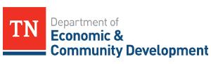 Tennessee Department of Economic & Community Development