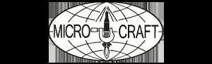 Microcraft Logo