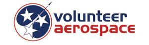 Volunteer Aerospace