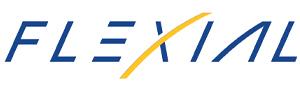 Flexial Logo
