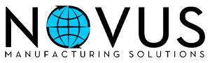 Novus Manufacturing Solutions